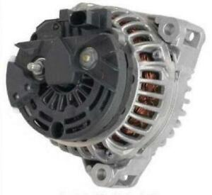 Alternator Mercedes Benz C CLK ML SLK Class mp