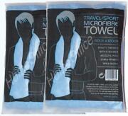 Micro Towel