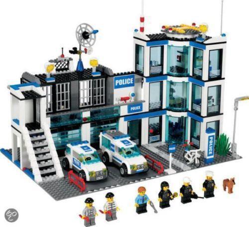 Lego 7498 Ebay