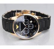 Mens Sport Wrist Watches