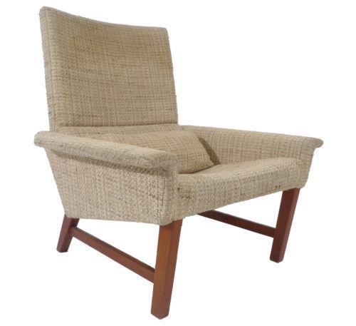 Dux Chair Ebay