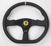 Ferrari 308 Wheels