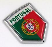 Portugal Car