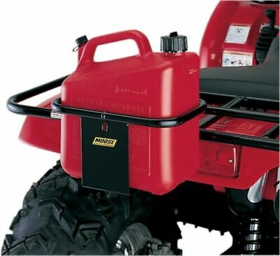 Moose Utility Utility Can Carrier 2-Gal. Holder MUD4713