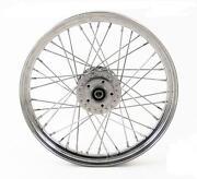 Ironhead Wheel