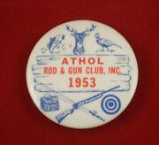 Rod Gun Club