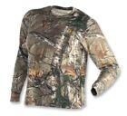 Juniors Size L Hunting Shirts & Tops