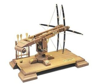 16th-Century-Scorpion-Crossbow-Model-Kit-HPS-810