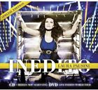 Laura Pausini Special Edition Music CDs & DVDs