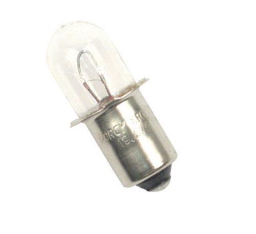 Krypton Flashlight Bulb Ebay