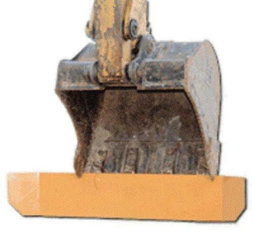 Cat Quick Coupler For Sale