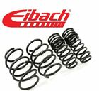 Spring Seat Performance/Custom Right Car & Truck Coil Springs & Parts