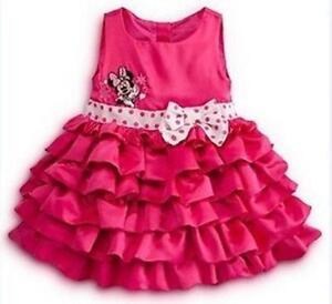 6a398acadfd5 Girls Clothes 12-18 Months