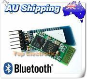 RS232 Bluetooth