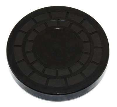Ec85x12-vk Nitrile Rubber End Cap Covers Plugs Seal 85mm Outside Diameter 12mm W