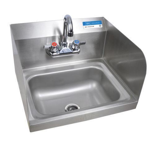 Hand Sink Ebay