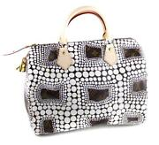 Louis Vuittons Handbags RARE