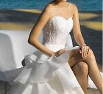 sofiya.dress