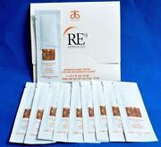 Arbonne Cellular Renewal Masque