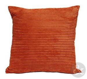 Sofa Cushion Filling