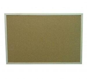 Large Pin Boards