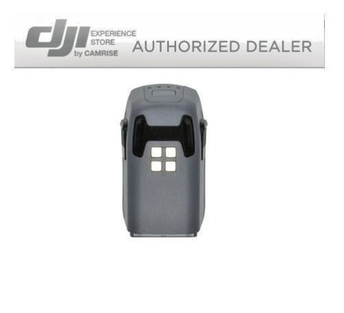 DJI Intelligent Flight Battery for Spark CP.PT.000789