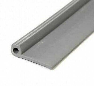 Alto Shaam Door Gasket 10ft Gs2398 Gs-2398 Models As-250 Ch-75 1000-th 500-ph