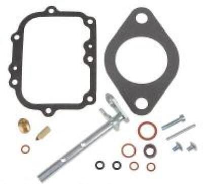 Bk371v John Deere 4010 4020 Usx-20 Carburetor Repair Kit Usx-20 Msck31