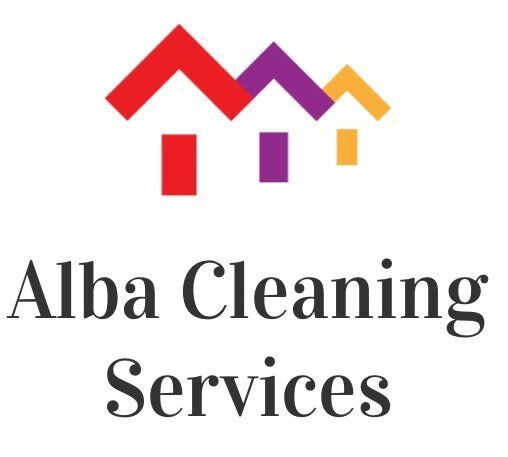 Professional Cleaning Services - Domestic/Commercial/End of Tenancy/After Party - Competitive Rates