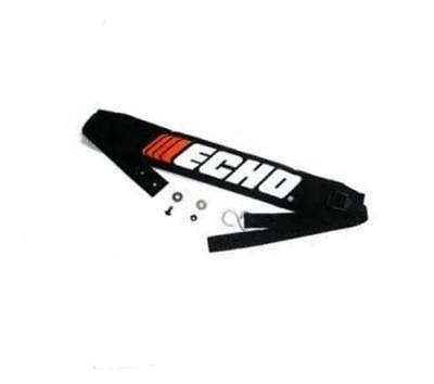 C061000100 (2)Echo Backpack Blower Straps / Harness PB-403 PB-413 PB-4600 PB-460