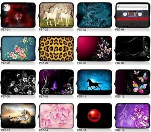 Art-Sleeve-Bag-Case-Cover-For-Barnes-Noble-NOOK-Color-7-Tablet-Android-PC-MID