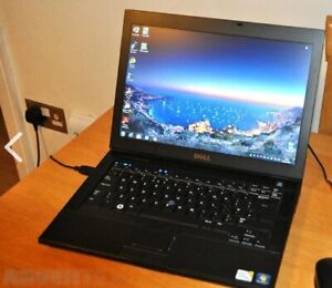 Dell T320 | Kijiji in Ontario  - Buy, Sell & Save with Canada's #1