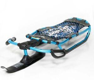 Brand New Ski Doo X Sled Regina Regina Area image 1