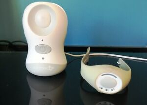 Summer Infant Baby Monitor / Babble Band