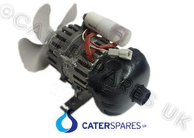 23002 Brema Ice Machine Maker Water Pump Motor Fan 230v Spares Parts