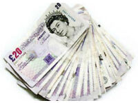 CARS VANS & 4x4 WANTED FOR CASH UP TO £1000 PAID