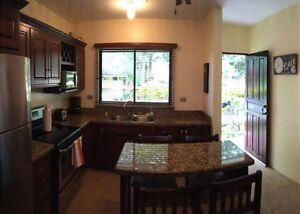 Costa Rica, Playa Del Ocotal, 1 bedroom studio for rent