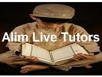 ONE-TO-ONE HOME TUITION & 1-TO1 ONLINE LESSONS ♦️ Quran | TAJWEED | ARABIC ♦️ SPECIAL FOR CHILDREN