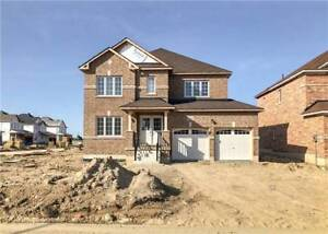 3000 SQ FT DETACHED HOME - ONLY 599K!!!