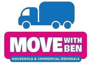 Move With Ben Lane Cove North Lane Cove Area Preview