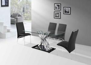 Dining Sets on Sale |  Lowest Prices  (ND 1024)