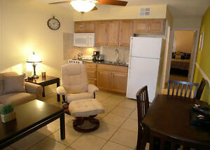 Gorgeous Madeira Beach Condo For Rent (Clearwater St.Pete Beach)