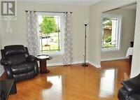 3 bdrm House at Don Mills & Steeles