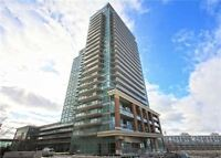 LOOK NO FURTHER! Move in Today 1BR In liberty Village- Must see!