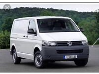 Volkswagen transporter t4 t5 any year or condition top cash prices paid