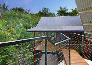 2 Bedrooms for Rent in Unfurnished Troppo Retreat - $250 Each Coconut Grove Darwin City Preview