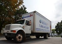 MOST AFFORDABLE AND TOP NOTCH MOVING SERVICE (888)-608-9091