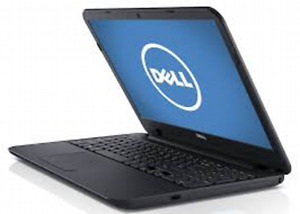 "Dell Inspiron 15-15.6"",8gb RAM,500gb HD,HDMI,Office,Win 10"