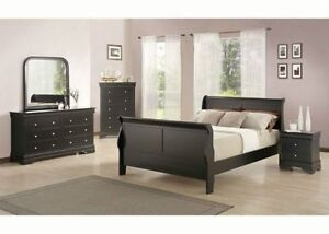 Queen Or Double Size Bedroom set Start From