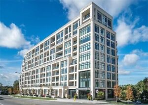 Luxurious 2 Old Mill Condo